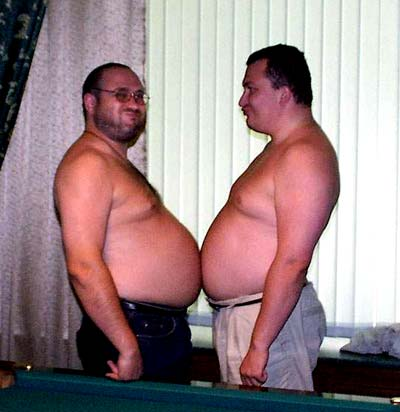 как мне похудеть на 3 кг