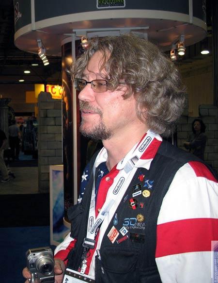 Андрей Вячеславович Кузин