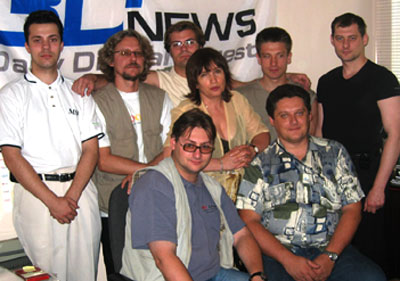 Team 3DNews 20.07.04