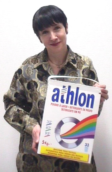 Alexa-reclama_Athlon