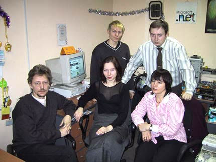Team3dnews-6.2.02